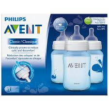 Avent Decorated Bottles Avent Decorated Bottle 100oz 100pk Walmart 32