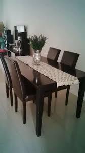 dining room furniture.  Furniture Dining Room Set On Room Furniture