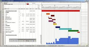 free excel gantt chart template download 28 ms excel gantt chart template free download project schedule