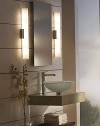 bathroom mirror with lights built in. fantastic bathroom mirror with lights built in and mirrors universalcouncil t