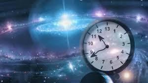 Image result for spazio tempo