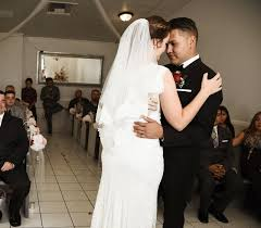 top 10 wedding first dance songs a wedding chapel in las vegas Wedding Dance Songs Swing in addition to more traditional love songs, many couples also choose songs from non traditional genres like salsa, tango, hip hop, swing and latin wedding first dance swing songs