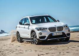 2018 bmw x2. modren 2018 with 2018 bmw x2