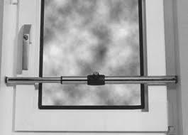 Weru Fenster Folie Haus Ideen