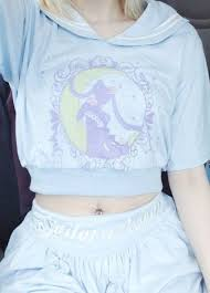 <b>New Fashion</b> Aesthetic Pastel Goth 35+ Ideas | <b>Kawaii fashion</b> ...