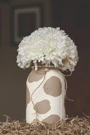 Painted Mason Jars Best 20 Paint Mason Jars Ideas On Pinterest Painted Jars