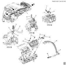 oldsmobile aurora engine wiring harness discover your cooling fan wiring diagram oldsmobile silhouette