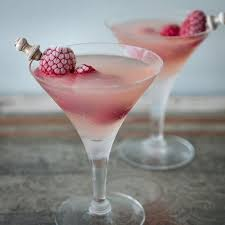 46 Best Party Cocktails  Tesco Images On Pinterest  Cocktails Party Cocktails Vodka