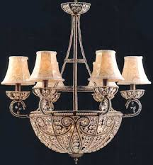 lighting 596764 crystal elizabethan ten light chandelier regarding brilliant household elk lighting chandelier remodel