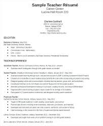 project scheduler resumes project planner resume resume ideas namanasa com