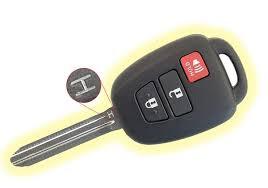 2018 toyota key. perfect key 2018 toyota tundra plug and play remote start kit hkey to toyota key t