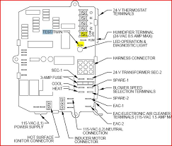 gama gas furnace wiring on gama images free download wiring diagrams Wiring Diagram For Gas Furnace gama gas furnace wiring 1 gas furnace exhaust oil burner control wiring wiring diagram for gas furnace and heat pump