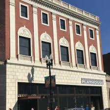 Our Theater Windy City Playhouse
