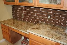 photo of fox granite san antonio tx united states jaguar granite countertops
