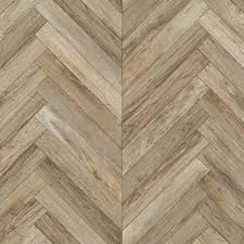 congoleum carefree vinyl plank flooring reviews catalog