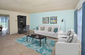 Living Room Furniture Richmond Va Living Room Furniture Richmond Va Hondurasliterariainfo