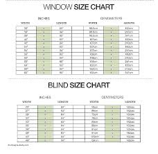 Windshield Size Chart 75 Up To Date Shower Curtain Size Chart