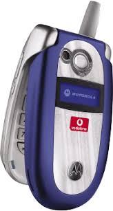 motorola flip phone 2004. motorola v550 flip phone 2004