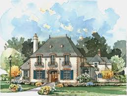country french house plans. Contemporary House La Maison Sur Loire As Featured In The Winter Issue Of Mountain Homes  Southern Style And Living Magazines Our Collection French Country House  On Country House Plans
