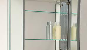bathroom medicine cabinets. bathroom framed mirror medicine cabinets louisiana bucket brigade