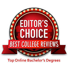 The Top 15 Online Bachelors Degree Programs In Finance For 2019