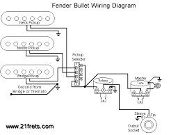 fender bullet guitar wiring diagram schemi pick up chitarra fender bullet guitar wiring diagram schemi pick up chitarra elettrica bullets and guitar