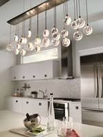 decorative kitchen lighting. Trend Decorative Kitchen Lighting Gallery New In Home Security Plans N