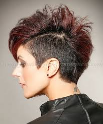 282 best 女生短髮 圖片 images on Pinterest   Hairstyles  Edgy further 20 Hot and Stylish Short Hairstyles for African American Women further Haircuts Archives   Page 145 of 173   Haircuts For Men furthermore 624 best Short edgy hair style ideas   from pixies to mullets further  moreover 40  Chic Short Haircuts  Popular Short Hairstyles for 2018 further A selfie and an undercut can not go wrong at all  via  pophaircuts besides 72 Short Hairstyles for Black Women with Images  2017 in addition Best 25  Undercut hairstyles women ideas only on Pinterest together with 26 Simple Hairstyles for Short Hair  Women Short Haircut Ideas likewise . on undercut edgy haircuts for women