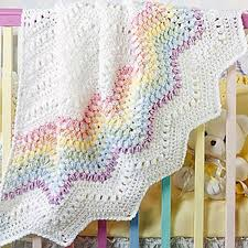 Zig Zag Crochet Pattern Awesome Ravelry Gumdrop Ripple Pattern By C A Riley