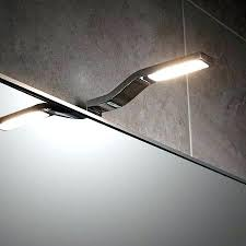 bathroom lighting above mirror. Bathroom Lights Above Mirror Capricious Over Lighting India M . R