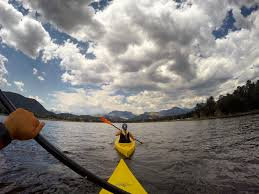 8 Epic Things to Do in Estes Park, Colorado - Pages of Travel
