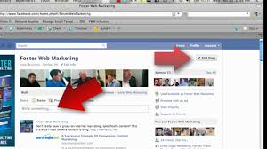 facebook profile pages 2014. Simple 2014 With Facebook Profile Pages 2014 R