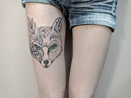 удалить татуировку лазером в ухте сведение вывести удалить тату