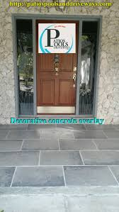 Decorative Concrete Overlay 17 Best Ideas About Concrete Overlay On Pinterest Concrete
