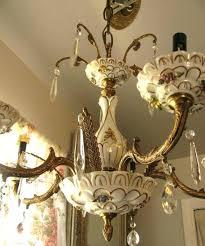 style lighting chandeliers vintage chandelier by ceiling fan spanish fans medium size of wrou
