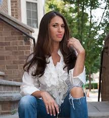 Image result for Amber Marchese The Real Housewives of New Jersey.