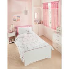George Home Bunny Bedroom Range. Loading Zoom