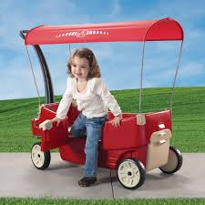 10 Best Wagons For Kids Of 2019 Imagination Ward