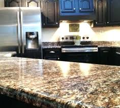 how to get water stains out of granite water on granite plus granite to clean granite how to get water stains out of granite