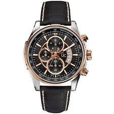 17 best images about gc swiss made luxury watches beautiful new gc watches in stock gc men s technoclass chronograph two