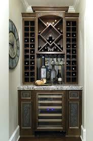 overhead wine rack best wine rack cabinet ideas on wine rack in kitchen cabinet wine rack overhead wine rack