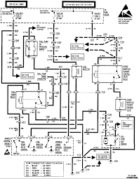 1995 gmc jimmy wiring harness wiring diagrams best 1995 gmc wiring harness explore wiring diagram on the net u2022 gmc pickup trailer wiring diagrams 1995 gmc jimmy wiring harness