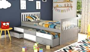 Image Childrens Bed Furniture For Kids Room Wooden Street Kids Furniture Buy Kids Furniture Online In India Wooden Street