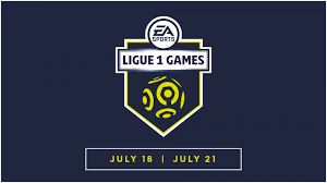 At the top of the french football league system, it is the country's primary football competition. Ea Ligue 1 Games Come To D C Soccertoday