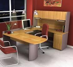 filethe reagan library oval office. Bestar Executive U Shaped Desk High Back Fabric Office Chair Filethe Reagan Library Oval