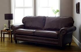 traditional leather sofas.  Leather Cromwell Leather Sofa On Legs Traditional Sofas S