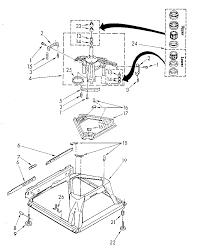 Oasis wiring schematics new wiring diagram 2018 00041402 00005 oasis wiring schematicshtml