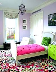 teen girl rugs girls area rugs excellent best images on drawing and area rugs for teenage