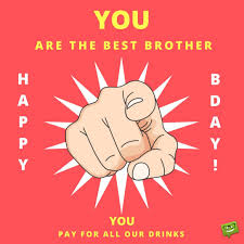 Happy Birthday Wishes For A Sister Quotes Brother And In Law High