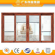 insulated glass door sliding door insulation tremendous insulating sliding glass door frame insulating glass wooden sliding insulated glass door